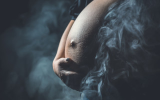 Vaping and Pregnancy: What You Need to Know
