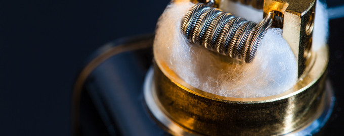 Tips to make your coils last longer!