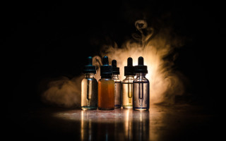 Everything You Need to Know About E-juice