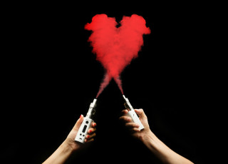 Gift Ideas for Your Vaping Valentine